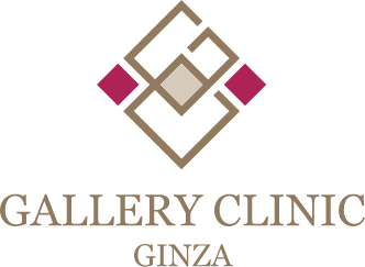 GALLERY CLINIC GINZA GROUP